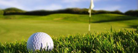 Golf Partnerbörse