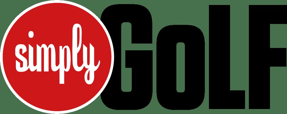 Simplygolf Logo