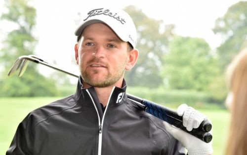 PGA Tour als Chance: Wiesberger plant Rückkehr ins Turniergolf