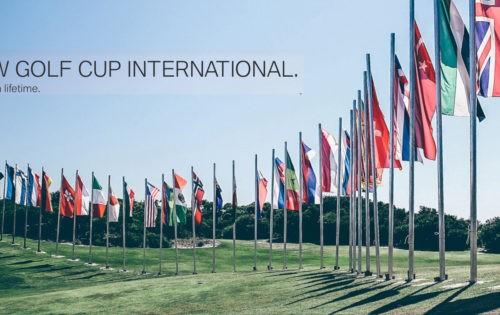 BMW Golf Cup Int.: Die Qualifikation fürs Weltfinale beginnt