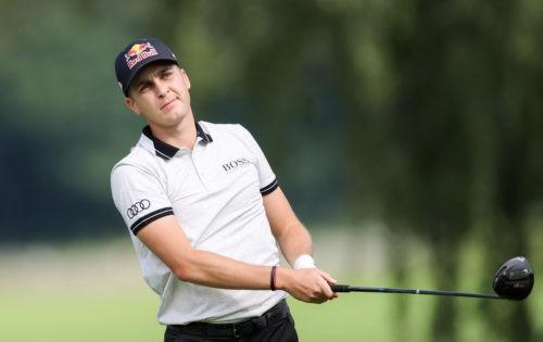 Audi Shoot Out als Golfshow zur Primetime LIVE im ORF