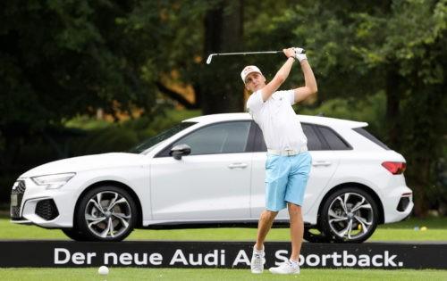 PGA Tour: Schwab folgt Wiesberger nach Amerika