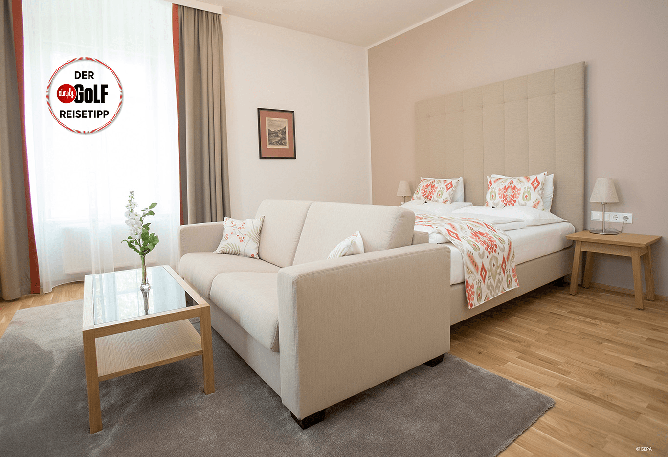 Finkenstein Suite