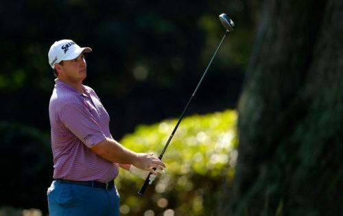 PGA Tour – Straka, Wiesberger & Schwab überzeugen bei 3M Open