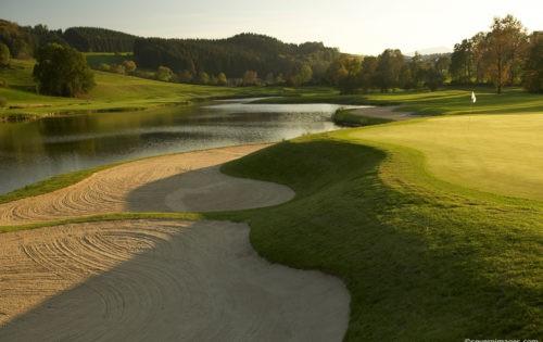Österreichische Golfwoche 2020