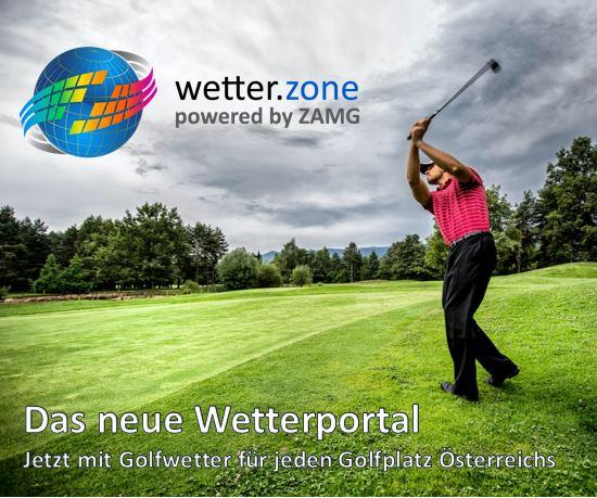 Wetter.Zone