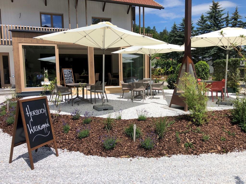 Das Hobisch – Top-Adresse, nicht nur für Besucher des GC Seltenheim