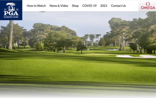 PGA Championship 2020: 3 Österreicher für ein Halleluja