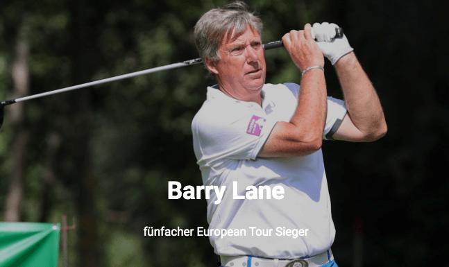 Lane, Brier & Sandelin – eine legendäre Woche am Murhof
