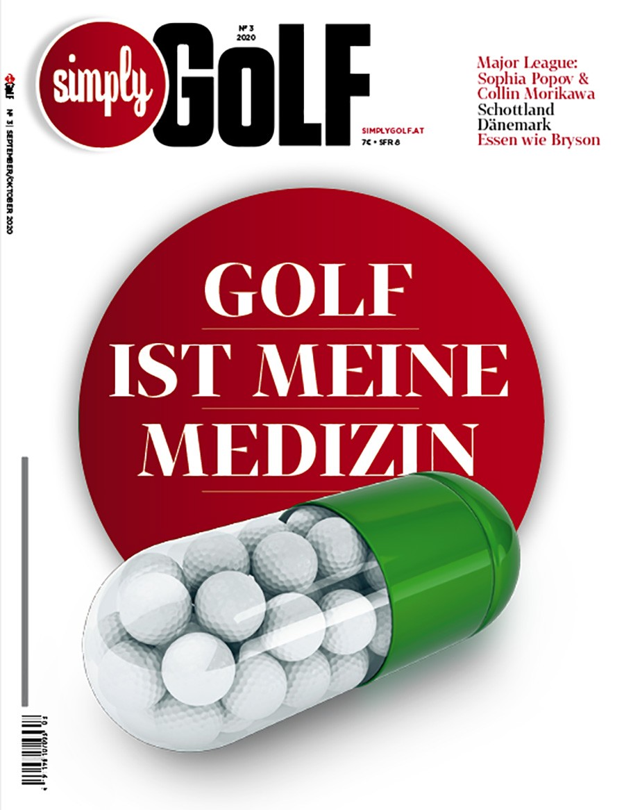 Simplygolf Cover 03/20