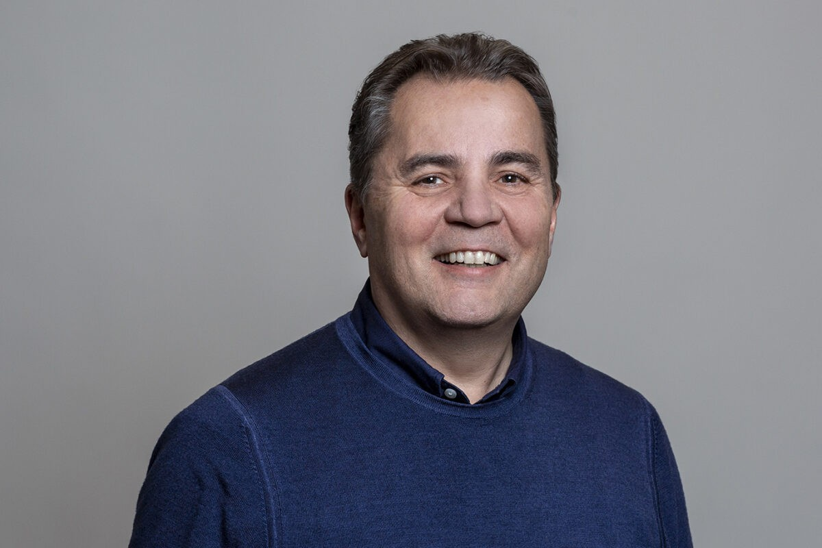 All4Golf: Geschäftsführer Stefan Kirste zieht sich zurück