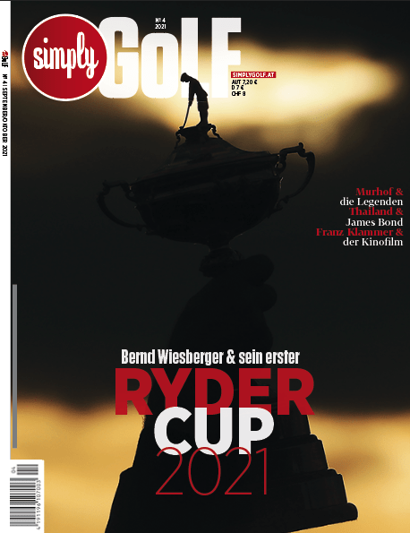 Simplygolf Cover 04/21